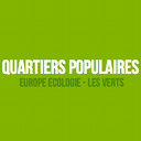 quartiers_populaires_eelv_128x128