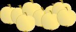 pommes_golden