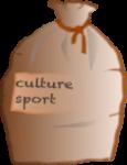 sac_culture_sport
