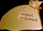 sac_emploi_logement