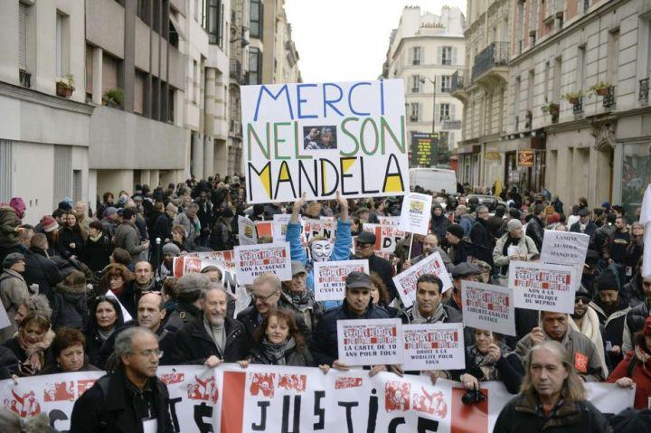 manifestants_30_ans_apres