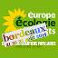 logo_eelv_commission_quartiers_populaires_petit_64x64_bordeaux