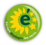 logo-EELV-rond